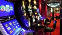Zdravotní rizika hazardních her (MUDr. Karel Nešpor, CSc.)