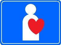 Zdravé srdce (1. část)