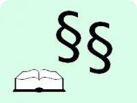 Zákon o státní sociální podpoře- část 2. (SONS)