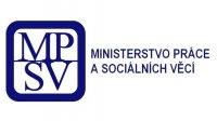MPSV a ÚP ČR podporují zaměstnavatele osob se zdravotním postižením (TZ)