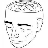 Zdravé emoce, zdravé návyky a prevence v medicíně (MUDr. Karel Nešpor, CSc.)