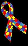 Aspergerův syndrom odmala (Dobromysl.cz)